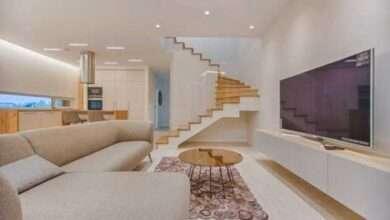 Bild von Für 388 BTC! DJ David Guetta verkauft seine Luxus-Wohnung in Miami