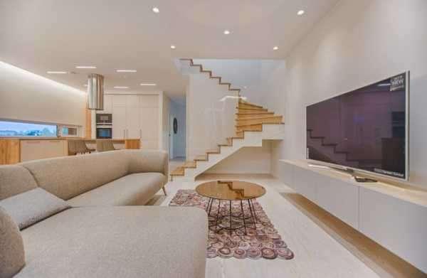 f684db54ae6b1155362fe56962afd581 - Für 388 BTC! DJ David Guetta verkauft seine Luxus-Wohnung in Miami