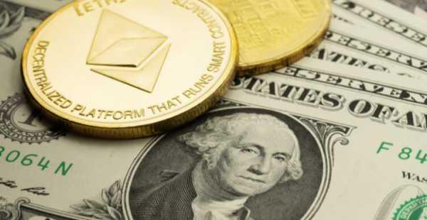 fa01ec3ab42a730cda420de2a9b6f8a0 - Krypto-Bank Anchorage kündigt ETH-unterstützte Kredite für Institutionen an