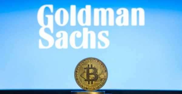 fb4afaea6a32c855ecb7279726c6585f - Goldman Sachs überdenkt Kryptowährungen als Anlageklasse
