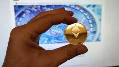 Bild von Ethereum-Prognosen bullish wie nie: Warum $20.000 bis 2025 möglich sind