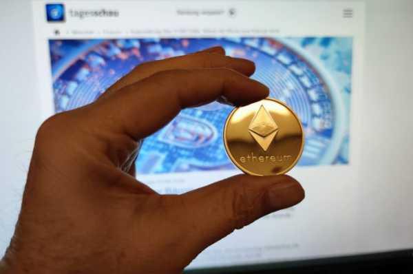 fc2b0b60915be5257bd359f36b91522f - Ethereum-Prognosen bullish wie nie: Warum $20.000 bis 2025 möglich sind