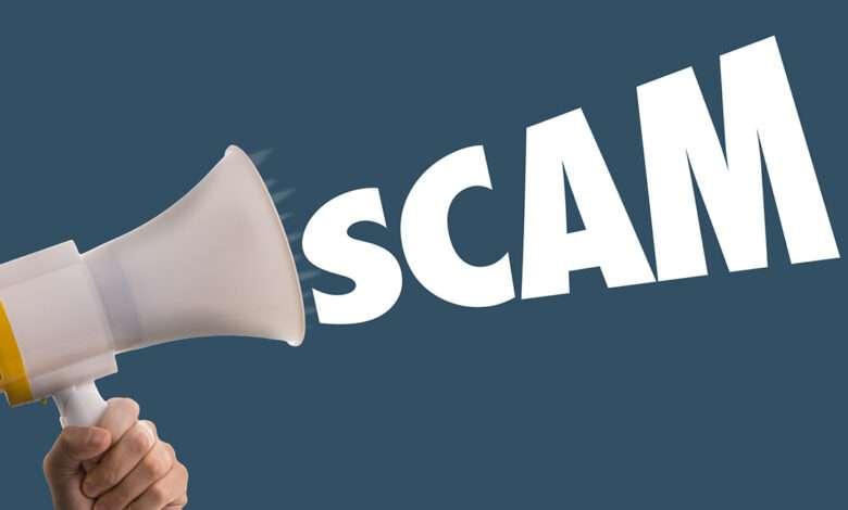 j4mjFSQ 780x470 - Осторожно, мошенники! Не открывай торговый счет, пока не прочитаешь эту статью!
