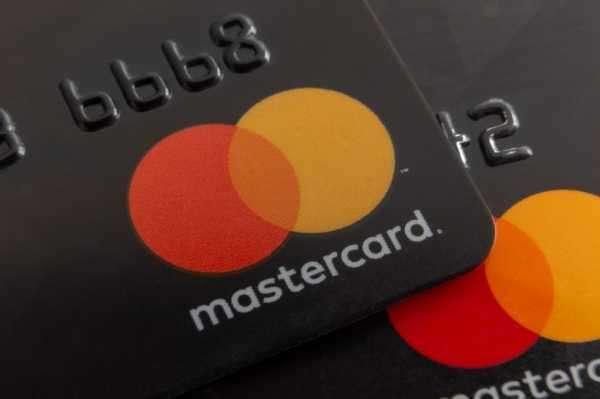051b1fb32493f2c83f5a4747250c46bf - Mastercard startet Stablecoin-Integration mit neuem Pilotprojekt