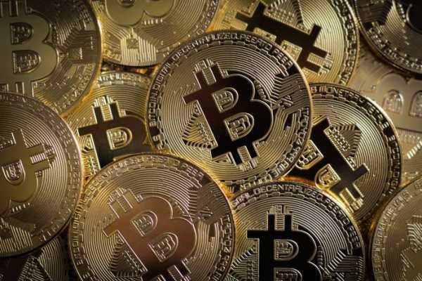 06ecf68014434810b41c1b8d4c28df67 - Kleinanleger shorten BTC – ist Bitcoin endgültig am Tiefpunkt angekommen?