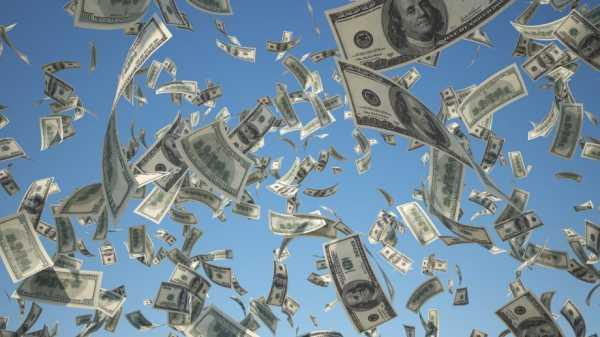 0821f75ea385760b321f46263c790aea - Krypto-Steuerservice Blockpit erhält 10 Millionen US-Dollar