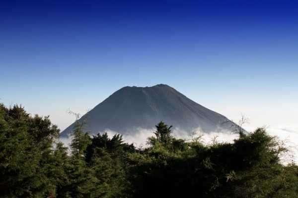 0c45f99e24cd196ca92f2b3c6b4b4667 - Geheime Treffen enthüllt: Bringt El Salvador bald einen nationalen Stablecoin an den Start?