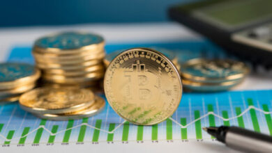Bild von Wochenbericht: Monobank plant Krypto-Einstieg, da Kasachstan eine Krypto-Steuerregel erlässt