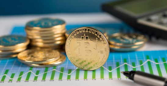 How to choose cryptocurrency exchanges?