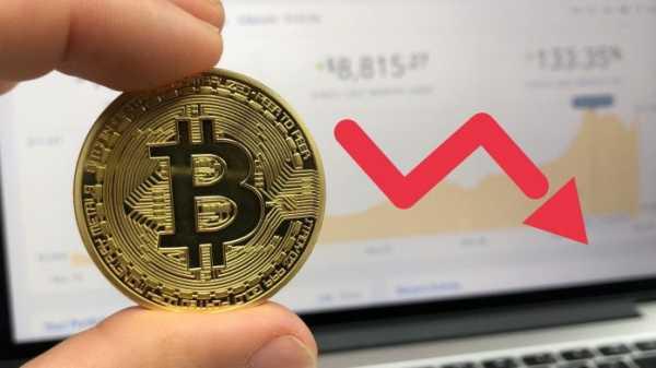 1afe6d12960893c8ed572fe12519e2a8 - Bitcoin Kurs fällt unter 30.000 USD – kommt der Total-Crash?
