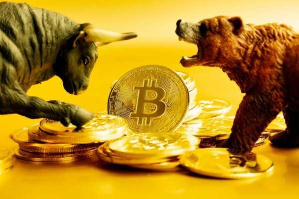 33a6eb4f834e3c247d823f80cebd3d60 - Bitcoin: Exchange-Einzahlungen wieder deutlich gestiegen – Dip in Sicht