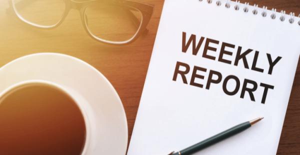 3c5b939252758ab11da60435a292c71d - Wochenbericht: Federal Reserve arbeitet an einem Bericht über digitale Vermögenswerte, der im September veröffentlicht werden soll