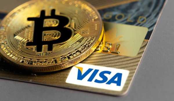 3efc82268b54f5a3dbd6919795f4d638 - Bitcoin-Karten kommen nach Down Under   BTC-ECHO