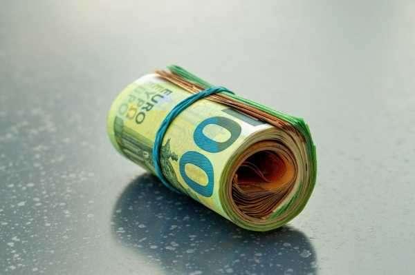 43fac3b0a21299bfd98f52af41af0ea8 - Schock bei Binance: Bitcoin-Börse nimmt keine Euro-Einlagen mehr an