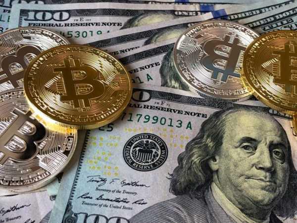 462cc7a746e32afffcb26f6210919fb9 - Bitcoin Kurs-Prognose: BTC unentschlossen an der $40K-Grenze – wie geht es jetzt weiter?