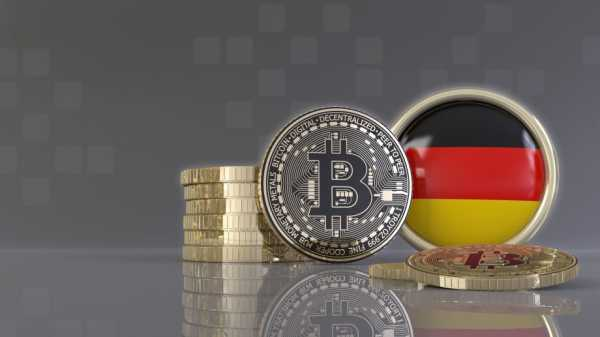 52a90aa606b27d1a18955cc2e1cb993d - Fondsstandortgesetz ermöglicht massive Investitionen in BTC und Co.