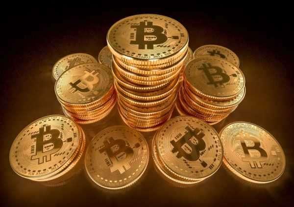 542a2474c8d9af7cba48a014ae5cb0a9 - Bitcoin explodiert, steigt über Nacht um 5.000 Dollar – beginnt jetzt die nächste Bull-Run-Phase?