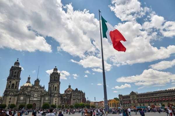 58398277bff37ba8e2489a5c0b5d913b - Mexiko: Regierung verweigert Bitcoin-Plan einer Privatbank   BTC-ECHO