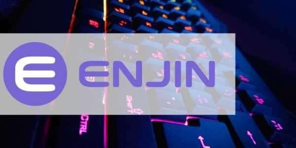 5a990565010f83fb0d03d1900ee2f5b0 - Enjin Coin (ENJ) nach Einsturz wieder auf Erholungskurs – wie geht es weiter?