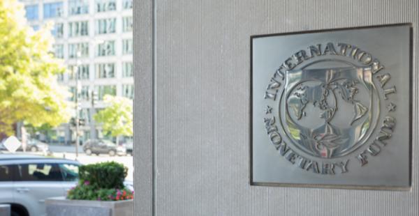 6416c3593700141403926a63a50b402c - IWF sieht großes Potential in digitalem Geld, wenn Risiken beherrscht werden