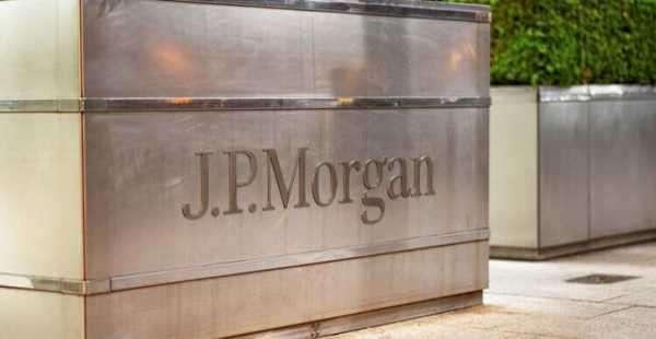 6f7cf33febf01d3b13fe18cbe26f6d1e - JP Morgan bemängelt El Salvadors Entscheidung zur Einführung von BTC