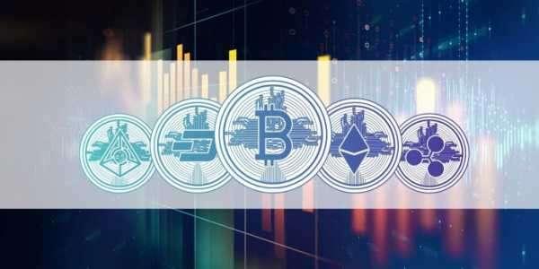 768e428a119925ad3f1680b98d5fca17 - Bitcoin überschreitet 30.000 USD-Marke erneut – so geht es nun weiter