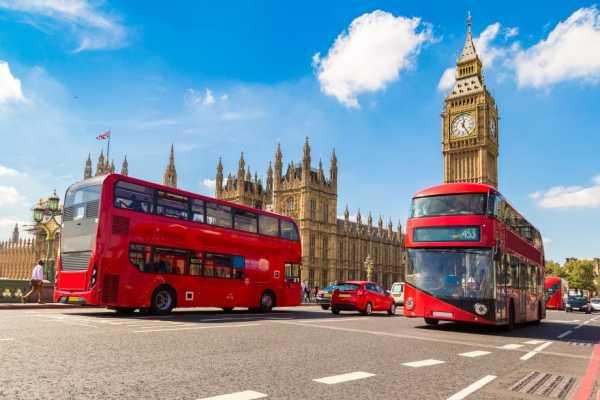 "7c66122593f23e3c71fd281f17ac67ad - Ethereum Hard Fork ""London"": Datum steht fest"