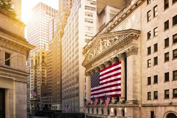 7f5f2187a01294e89f3dea1081762e65 - Circle geht an die Börse – Bewertung bei 4,5 Milliarden US-Dollar