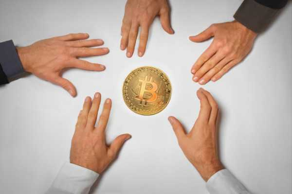 8331c20f80c52b222575535db120875b - Fidelity-Umfrage offenbart massives Krypto-Interesse bei Institutionen