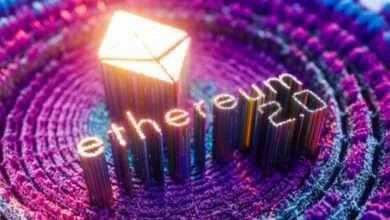 Bild von Sygnum ist die erste Bank, die Staking für Ethereum 2.0 anbietet