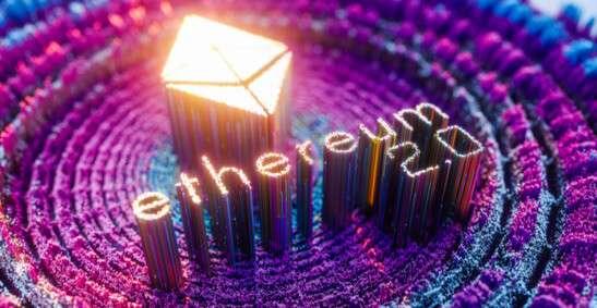 838e0be43966c9b76da2ffcdaa02a599 - Sygnum ist die erste Bank, die Staking für Ethereum 2.0 anbietet
