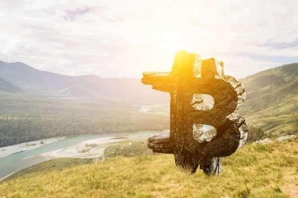 949c7a289b115b78e7828b00d5bb5009 - Blühende Landschaften? Deutschland belegt Platz 9 in Krypto-Ranking