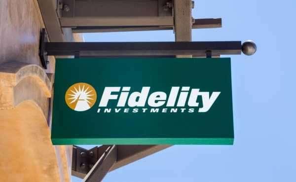 b1f049833a343abdefec492838fe6c68 - Fidelity Digital Assets plant wegen starker Nachfrage 100 neue Stellen