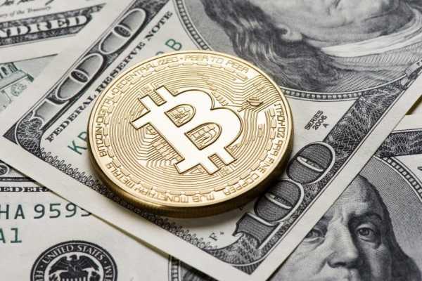 b6b1ccfb3b9c4056ec89b5252a5bb7c6 - Dank Partnerschaft: 650 US-Banken fördern Bitcoin-Adoption