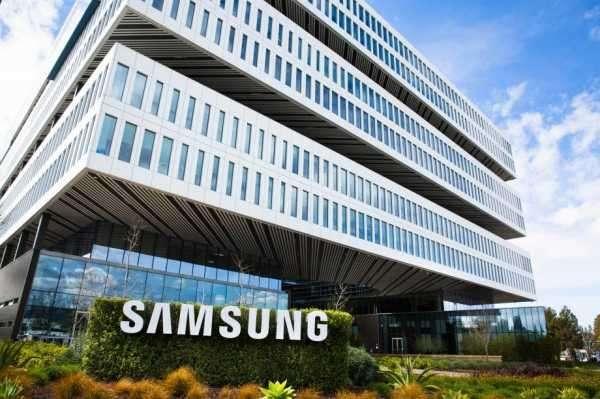 bb59ee207633565d90478899b9639c27 - Samsung: neuer Blockchain-Service sorgt für Fälschungssicherheit