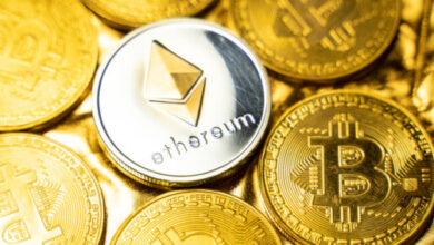 Bild von Ether könnte Bitcoin als besseres Wertaufbewahrungsmittel ablösen: Goldman Sachs