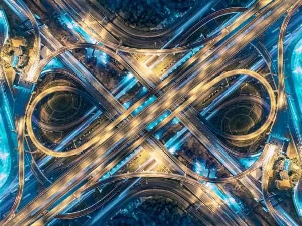 c051d327229b9f5c04b02b537fd8678a - Wie die Blockchain-Technologie unsere Mobilität verändert