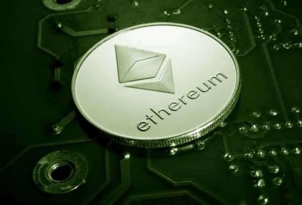c67510da069c181699e633c773e51f16 - Neue Ethereum-Prognose für 2021, 2025 und 2030: Wieso ETH am Platzhirsch Bitcoin vorbeiziehen wird