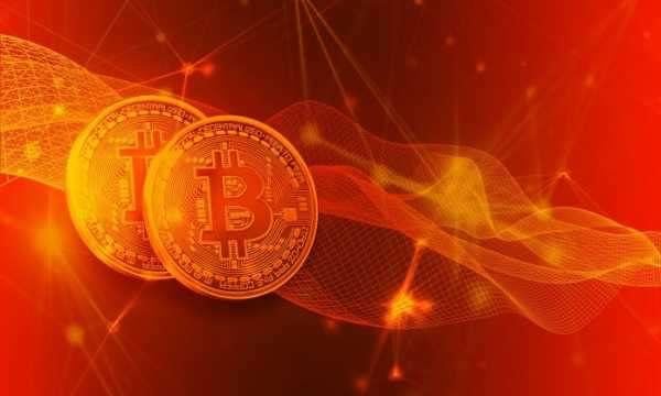 d660e7ffc9abe8c0727764a8a6865edc - Neuer Bericht von Goldman Sachs: So bullish sind Family Offices auf Bitcoin, Ethereum & Co.