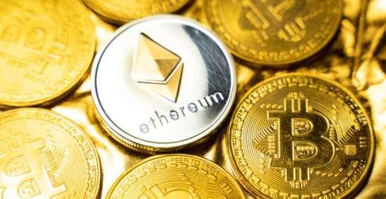 d7cbafb8c2e192023121c52ff5b0c849 - Ether könnte Bitcoin als besseres Wertaufbewahrungsmittel ablösen: Goldman Sachs