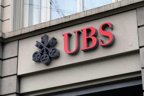 e1dbff892d33d972182deaa39e12e223 - UBS warnt vor Krypto-Blase – regulatorischem Druck sei Dank