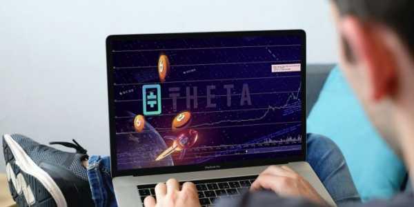 ebd512a17d5013028c809f3390dc7feb - Theta Fuel (TFUEL) im Aufwärtstrend: Lohnt sich ein Investment?