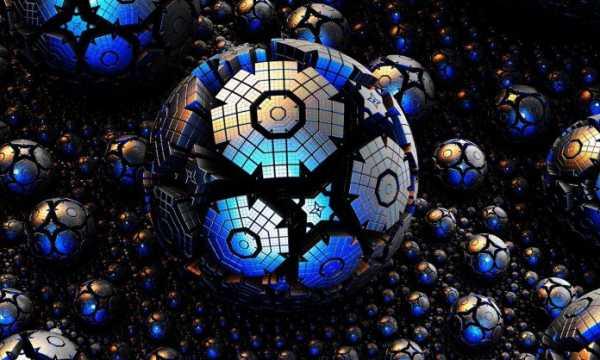 ee28be3ba05bf99ffd1b1e61ee979fb0 - Near Protocol (NEAR) Prognose 2021-2028: heimlicher Ethereum-Killer oder überbewerter NFT-Token?