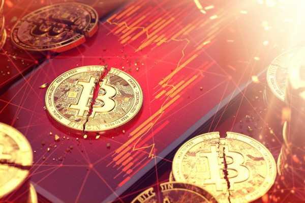 f8cc986615d99809d3417c1cb4d32955 - Der Boden bricht: Bitcoin fällt unter 30.000 US-Dollar
