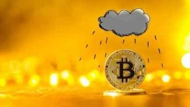 Bild von Bitcoin-Kurs rutscht unter 38.000 USD, 51-Prozent-Angriff auf BSV