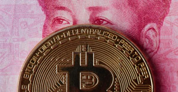 03078c09a4ac5a50c0456e222febb828 - Laut chinesischem Gericht sind Kryptowährungen nicht durch das Gesetz geschützt