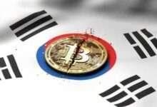 Bild von Südkorea: elf Kryptobörsen müssen ihren Betrieb einstellen