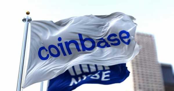 13a0330c77708f60fe118610b5c36c7a - Hat die BaFin Coinbase bei der Lizenzvergabe bevorzugt?
