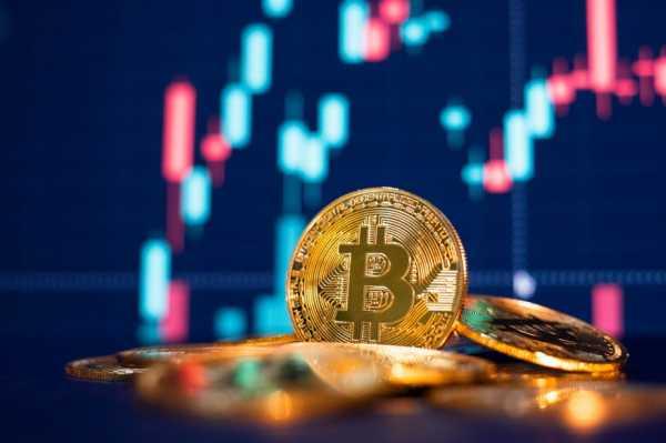 2bdb1bd3f129b3f786c0c29ea6e75a0a - Zwischenhalt 50.000 USD: Bitcoin weiter auf Rallye-Kurs