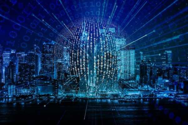 2bffbce0e086777658dd6b316f0a5a30 - Telcoin (TEL) Prognose 2021 – 2028: Wie hoch kann TEL jetzt steigen?